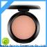 Beauty Spirit blush bronzer hot-sale supply