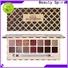 Beauty Spirit custom eyeshadow long-lasting fast delivery