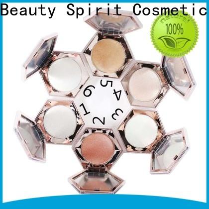Beauty Spirit best cheek highlighter bulk supply