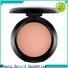Beauty Spirit top brand blush bronzer factory