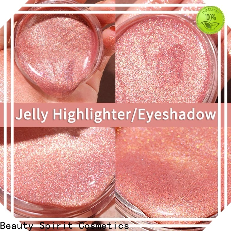 competitive best face highlighter comfortable China