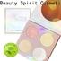 Beauty Spirit good face highlighter bulk supply China