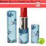 Beauty Spirit good-looking private label lipstick free sample quality assurance