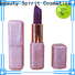 Beauty Spirit good-looking oem lipstick wholesale