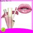Beauty Spirit comfortable makeup lipstick wholesale