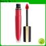 Beauty Spirit comfortable lipstick factory