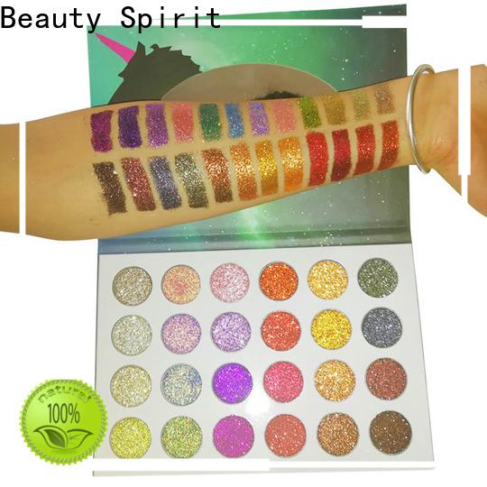 factory direct best eye makeup palette best factory price manufacturer