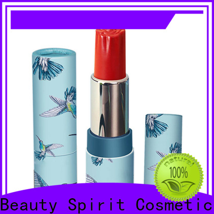 Beauty Spirit good-looking new lipstick quality assurance