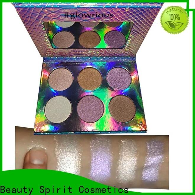 Beauty Spirit effective best face illuminator bulk supply