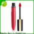 Beauty Spirit lipstick factory custom quality assurance