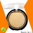 effective top face highlighters comfortable
