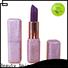 Beauty Spirit makeup lipstick free sample