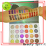 Beauty Spirit 2020 top-selling recommended eyeshadow palettes long-lasting fast delivery