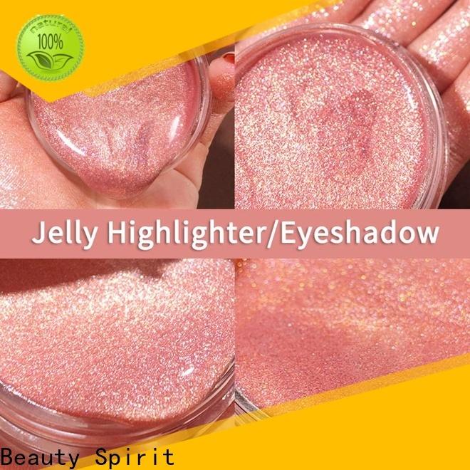 effective best face illuminator skin-friendly for wholesale