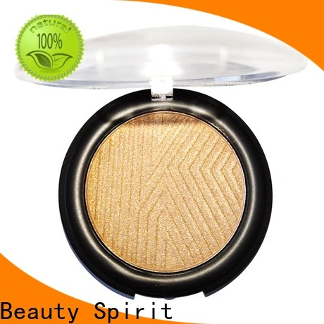 free sample top face highlighters skin-friendly
