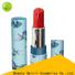 Beauty Spirit good-looking waterproof lipsticks