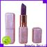 Beauty Spirit skin-friendly oem lipstick wholesale