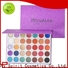 Beauty Spirit shimmer eyeshadow palette best factory price fast delivery