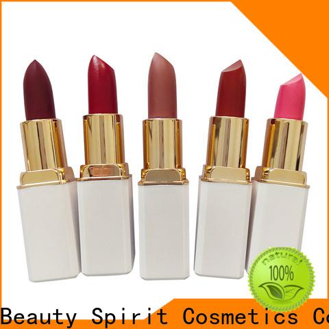 Beauty Spirit makeup lipstick wholesale