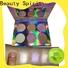 Beauty Spirit top face highlighters skin-friendly