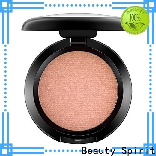 oem & odm bronzer manufacturer blush manufacturer recommended factory