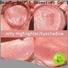 Beauty Spirit competitive face illuminators bulk supply China