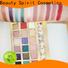 Beauty Spirit eye makeup palette natural looking free sample