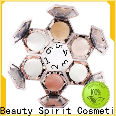 Beauty Spirit best face illuminator comfortable