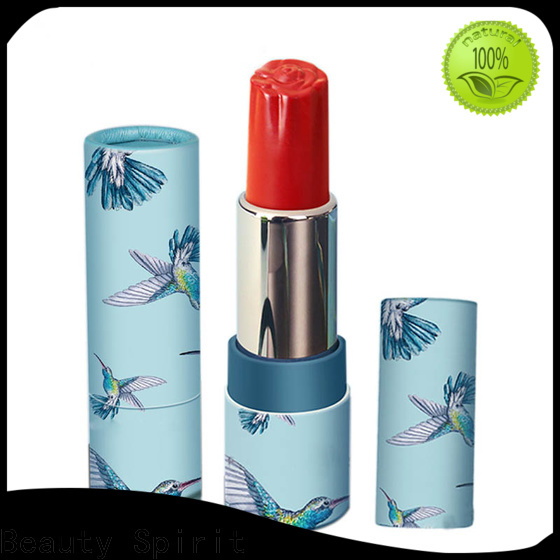 Beauty Spirit wholesale lipstick fast dropshipping competitive price