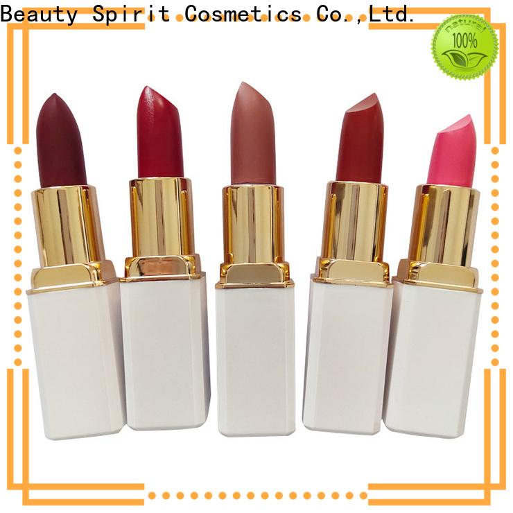 good-looking custom lipstick custom quality assurance