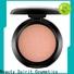 Beauty Spirit bronzer manufacturer blush manufacturer wholesale factory