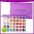 2020 top-selling eyeshadow palette sale long-lasting manufacturer
