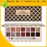 Beauty Spirit factory direct wholesale eyeshadow natural looking fast delivery