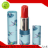 Beauty Spirit good-looking waterproof lipsticks free sample
