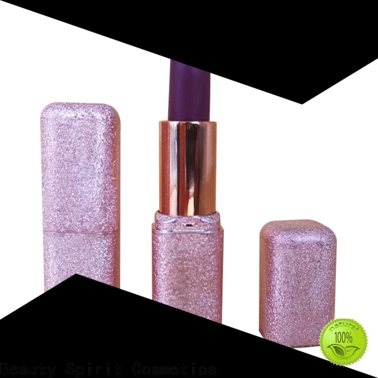 good-looking private label lipstick quality assurance