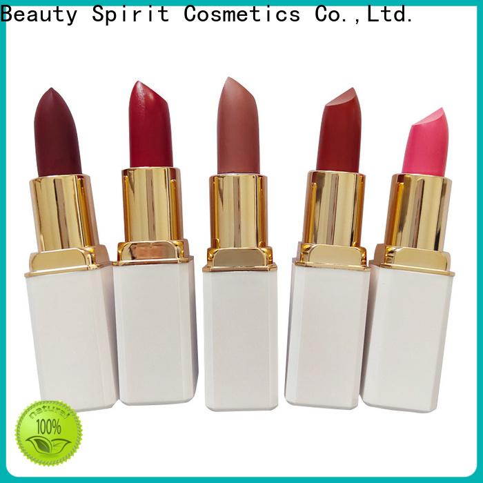Beauty Spirit good-looking makeup lipstick competitive price