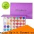 Beauty Spirit 2020 top-selling eyeshadow palette sale long-lasting manufacturer