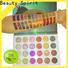 Beauty Spirit custom eyeshadow best factory price fast delivery