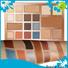 Beauty Spirit 2020 top-selling good eyeshadow palettes best factory price free sample