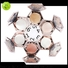 Beauty Spirit competitive face illuminators bulk supply for wholesale