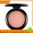 Beauty Spirit oem & odm blush bronzer hot-sale supply