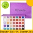 Beauty Spirit best selling eyeshadow palette best factory price fast delivery