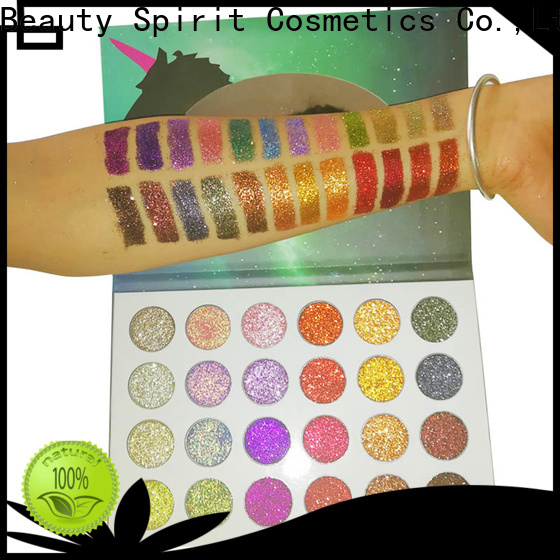 factory direct wholesale eyeshadow palette best factory price fast delivery