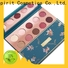Beauty Spirit beauty eyeshadow palette best factory price fast delivery