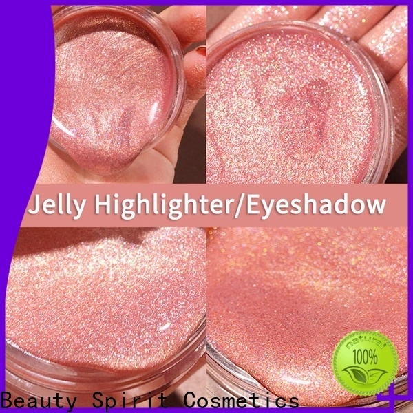 competitive best face illuminator comfortable for wholesale