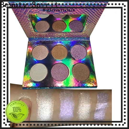 effective face highlighter makeup bulk supply factory