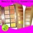 Beauty Spirit effective face highlighter makeup bulk supply