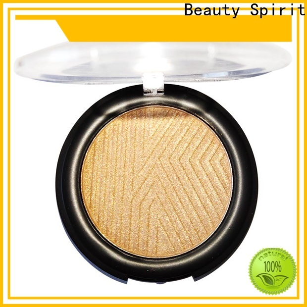 competitive highlighter company bulk supply for wholesale