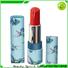 Beauty Spirit comfortable custom lipstick fast dropshipping