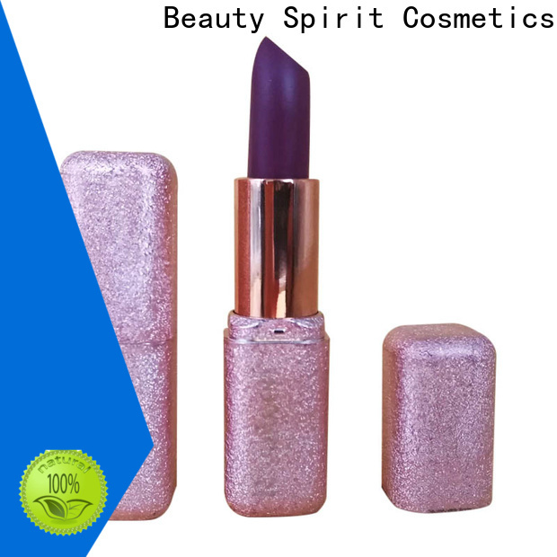 good-looking lipstick factory wholesale